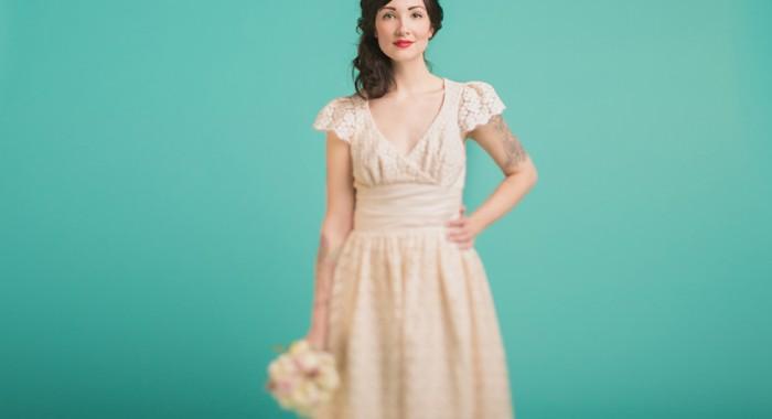 Amanda Archer Collection